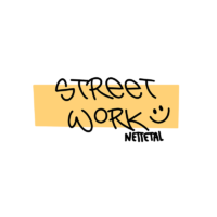 Streetwork Schwalmtal