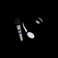 Karaoke-Musik